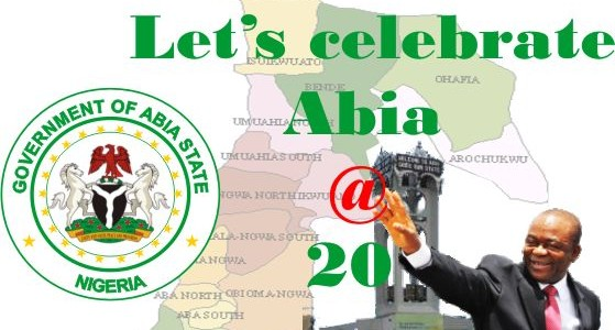 abia@20