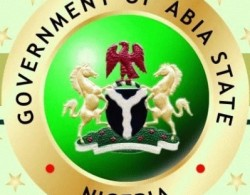 Abia Seal