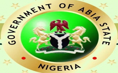 Abia Federal Government Massive Recruitment