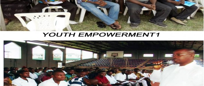 YOUTH EMPOWERMENT LECTURE (2)