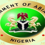 abia state logo