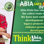 ABIA BANNER 1
