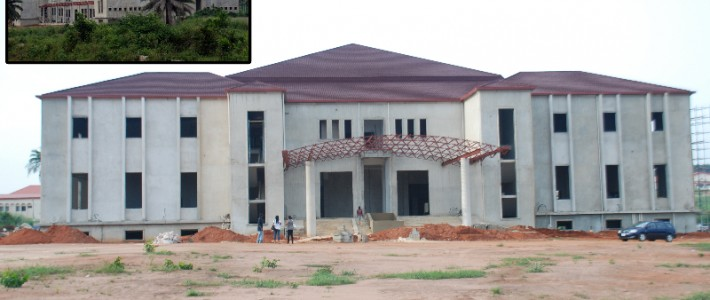 intl-conference-center-umuahia-nearing-completion