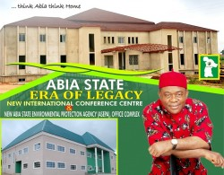 SEPT BANNER Abia State
