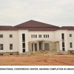 INTERNATIONAL CONFERENCE CENTER, NEARING COMPLETION IN UMUAHIA (4)