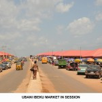 UBANI IBEKU MARKET IN SESSION (4)