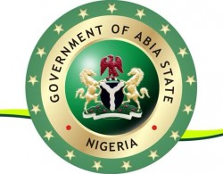 Abia seal 2014