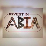 New Abia Projects 2015
