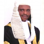 Speaker, Abia State House of Assembly
