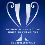 Enyimba Football Club