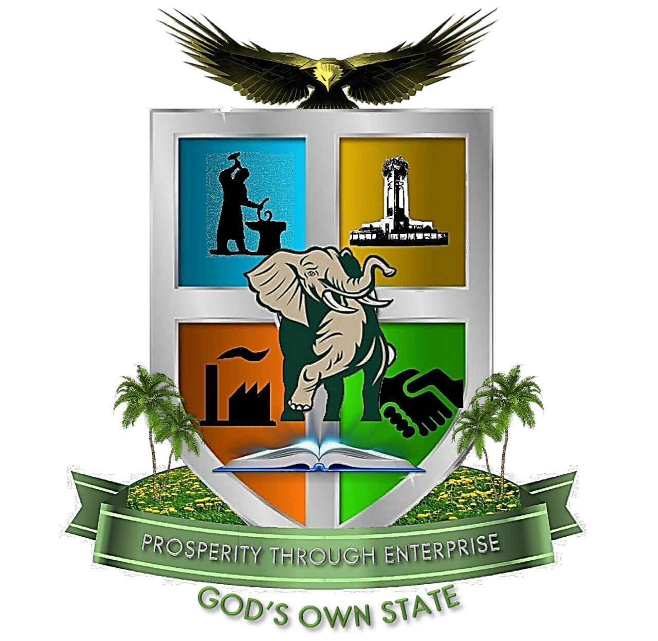 Job Opportunities In Abia State 2018 - Here Are The Jobs You Can Easily Apply For